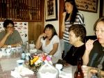 110127-steph-bday-dinner-026
