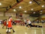 110528 Tigers Tournament 032a