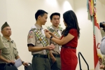 170625-low-eagle-scout-014