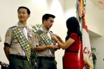 170625-low-eagle-scout-016