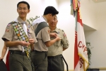 170625-low-eagle-scout-021