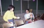 198111 Evan_s 1st BDay 001