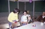 198111 Evan_s 1st BDay 002