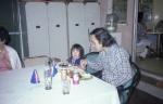 198111 Evan_s 1st BDay 003