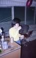 198111 Evan_s 1st BDay 006