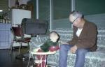 198111 Evan_s 1st BDay 008