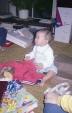 198111 Evan_s 1st BDay 013