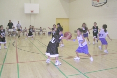 Pasadena Bruins Tournament 2005
