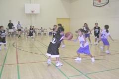 Pasadena Bruins Tournament 2005