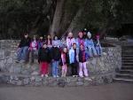 060120 Pilgrim Pines 009