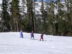 060213 Tahoe 093