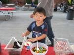 090605 Ice Cream Social 138