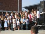 090611 Cougar Choir 025