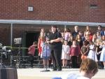 090611 Cougar Choir 026