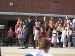 090611 Cougar Choir 028