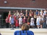 090611 Cougar Choir 032