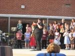 090611 Cougar Choir 053