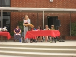 090617 Fifth Grade Promotion 001