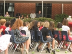 090617 Fifth Grade Promotion 003