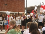 090617 Fifth Grade Promotion 006