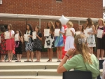 090617 Fifth Grade Promotion 009