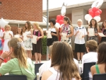 090617 Fifth Grade Promotion 010