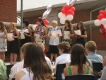 090617 Fifth Grade Promotion 011