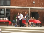 090617 Fifth Grade Promotion 012