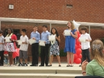 090617 Fifth Grade Promotion 013