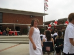 090617 Fifth Grade Promotion 025