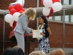 090617 Fifth Grade Promotion 026
