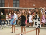 090617 Fifth Grade Promotion 056