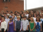 090617 Fifth Grade Promotion 057
