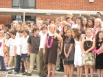 090617 Fifth Grade Promotion 063