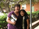 090617 Fifth Grade Promotion 070