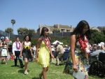 090618 Eighth Grade Promotion 020