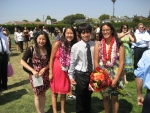 090618 Eighth Grade Promotion 039