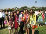 090618 Eighth Grade Promotion 040