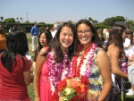 090618 Eighth Grade Promotion 041