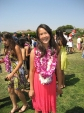 090618 Eighth Grade Promotion 043