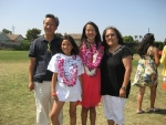 090618 Eighth Grade Promotion 044