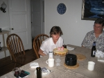 090628 Julie_s BDay Dinner 019