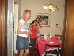 090628 Julie_s BDay Dinner 024