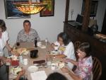 090628 Julie_s BDay Dinner 026