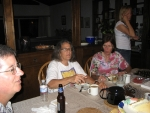 090628 Julie_s BDay Dinner 028