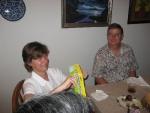 090628 Julie_s BDay Dinner 035