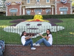 090709 Disneyland 001