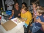 Karis' Birthday
