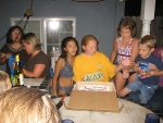 090727 Karis_ BDay 002