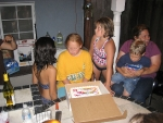 090727 Karis_ BDay 003